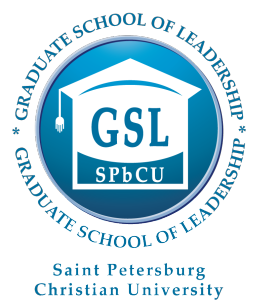 GSL-001-277x300